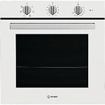 INDESIT IFW6530WH