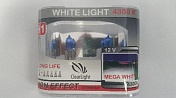 CLEARLIGHT H112V55WWHITELIGHTMLH1WL