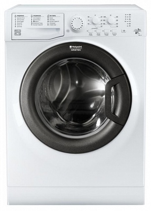 HOTPOINT-ARISTON VMSL5081B