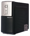 IPPON 300W Back Office 600